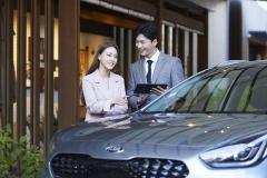 현대캐피탈, 개인사업자 위한 차량 구매 프로그램 출시