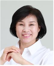 서울시의회, '재난 긴급생활비' 통과...중위소득 100%이하 최대 50만원 지급 가능