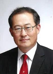 송계호 사북신협이사장, 신용협동조합 중앙회 강원지역협의회장 당선