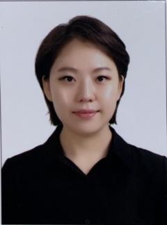 대구한의대 김예영 교수, 한국골프학회 '2019 우수 학술상'
