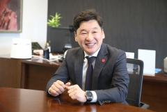 광주신세계 신임 대표이사에 이동훈 총괄임원 선임