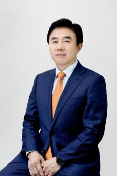 """전영묵 삼성생명 사장 """"소비자 권익 보호 위해 제도 개편"""""""