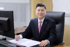 """권광석 우리은행장, '미래금융디자인부' 신설…""""영업현장과 소통"""""""