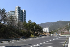 광양제철소, 광양커뮤니티센터 새 단장