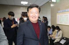 통합당, '컷오프' 뒤집고 민경욱 공천