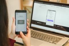 이통3사, 본인인증 '패스' 기반 휴대폰 번호 로그인 서비스 출시