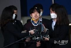 경찰, 6개월 온라인 잠입수사…'박사방' 닉네임 1만5000개 확보