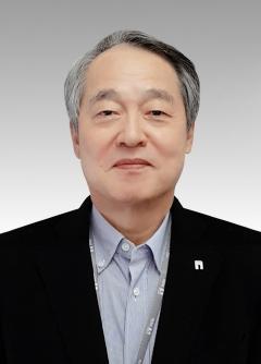 윤일중 태광 티시스 대표이사 별세…향년 67세