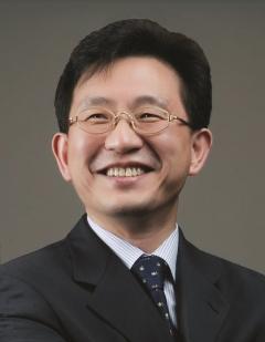 HDC현대산업개발, 대표이사에 정경구 CFO·경영기획본부장 선임