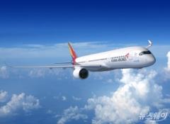 아시아나항공, 수요 대응 맞춤 운송 전략···수익 개선 총력