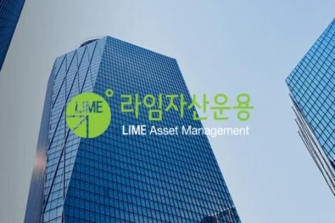 금감원, 9일 '라임 사태' 현장조사…라임·신한금투 대상
