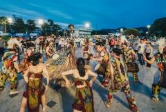 광주문화재단, '야외공연 창작지원사업' 공모