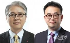 LG전자, 각자대표 체제 유지…권봉석·배두용 대표이사 선임