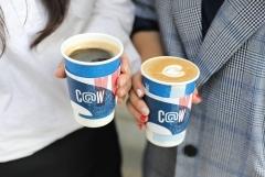 SPC그룹,  커피앳웍스 디카페인 커피 '녹턴' 출시