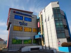 김천시, 집콕 고민 상담 '청소년 전화 1388' 운영