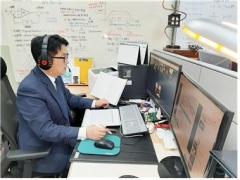 한국폴리텍대학 남인천캠퍼스, 교과목 비대면 재택수업...SNS로 실시간 소통