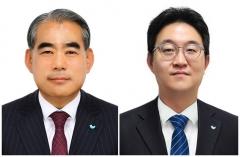 SPC삼립, 신임대표에 황종현 전 삼진어묵 대표
