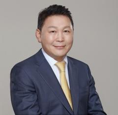 네이처리퍼블릭, 정운호 대표이사 선임