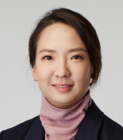 깨끗한나라, '오너3세' 최현수 사장 승진…장남 최정규도 등기임원 올라