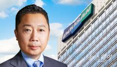 두산, 건설이냐 밥캣이냐…박정원 회장의 고민