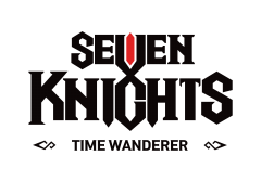 넷마블, 첫 콘솔게임 '세븐나이츠 –Time Wanderer-' 공개