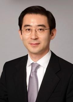 갤럭시아 에스엠,'효성' 회장실 출신···이반석 대표이사 선임
