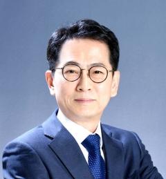 """이병모 한진중공업 사장 """"올해 매출 목표 1조8000억원 설정"""""""
