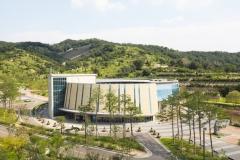 인천시설공단, `청명·한식` 기간에 인천가족공원 방문 자제 요청