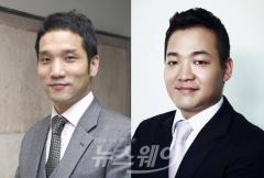이태성 부사장, '세아제강·지주' 총 25만2010주 처분…'3세 경영' 신호탄