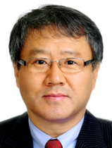 금융위, 3기 옴부즈만 위원장에 장범식 숭실대 교수