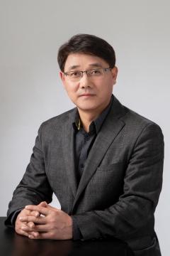 세틀뱅크 신임 대표에 최종원 전무 선임