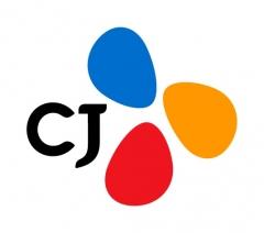 CJ그룹, 공부방 아이들에 생필품 지원