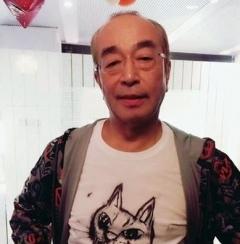 日국민 코미디언 시무라 켄, 코로나19로 사망…향년 70세
