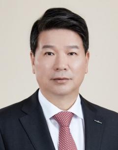 김주원 전 한국금융지주 부회장, 작년 54억4681만원 수령