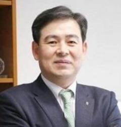 김성현 KB증권 대표, 작년 11억200만원 수령