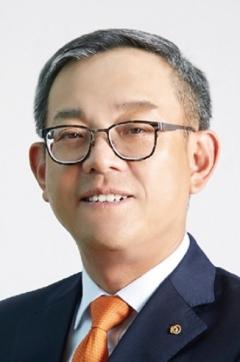 권희백 한화투자증권 대표, 작년 5억2900만원 수령