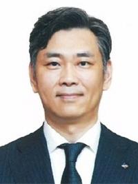 """김홍기 CJ그룹 대표 """"수익성 확보할 것"""""""