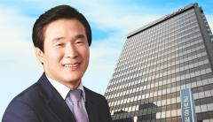 [임원보수]김해준 교보증권 대표, 작년 보수 11억2459만원 수령