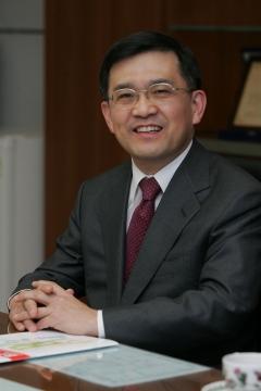 삼성전자 '연봉 1위' 권오현 전 종합기술원 회장