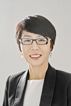 김은선 보령제약 회장, 작년 5억2000만원 수령