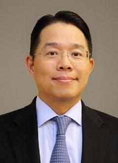 궈밍쩡 유안타증권 대표, 작년 5억4400만원 수령…서명석 전 대표 13억원