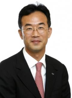 이병철 KTB투자증권 부회장, 작년 23억3900만원 수령