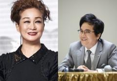 이미경·이재현, CJ ENM서 작년 71억원 수령