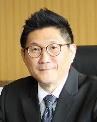 김영주 종근당 사장, 작년 5억6500만원 수령
