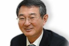 이경수 코스맥스 회장, 작년 5억 6100만원 수령