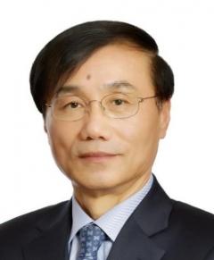 차정호 신세계인터내셔날 대표, 작년 10억원 수령
