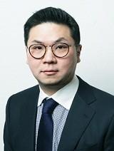 허승범 삼일제약 부회장, 6억6000만원…허강 회장 5억9000만원