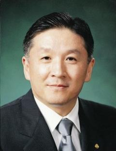 함영준 오뚜기 회장, 작년 7억5500만원 수령