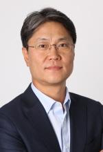 카카오뱅크 부대표에 김광옥 전 한국투자파트너스 전무