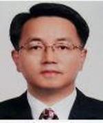 농협금융지주 부사장에 김인태 은행 마케팅부문장
